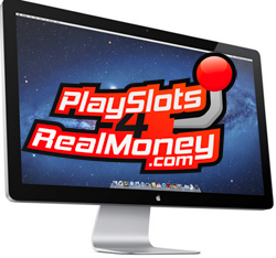 USA Online RTG Slots Site Reviews