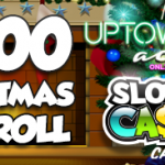 Top Winter USA Online Casino Sites Slots Bonuses