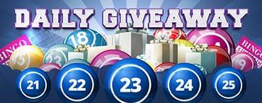 BingoForMoney US Casino Kicks Off 2016 With Bigger Bonuses