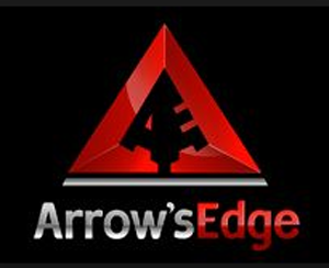 "Where Can I Play ""Arrows Edge Casino"" Slots Games?"
