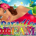 How Do I Play Paradise Dreams Slots Online