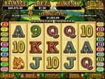 Treasure Chamber Slots Online
