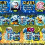 Ocean Oddities the NEW Grand Casino Slots Game