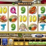 Buffet Bonanza Player Promotion For All Casino Rewards Casinos
