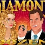 DiamondDozen