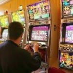 Play Free Slots 4 U