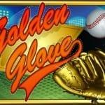 Play Golden Glove RTG Slots Online