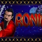 play ronin slots online mobile phone
