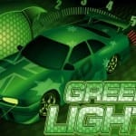 Green Light RTG Slots Online