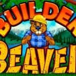 RTG free SLots builder-beaver-slot-machine 4 U