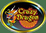 Play Crazy Dragon RTG Slots at Las Vegas USA Casino - $3000 Bonus