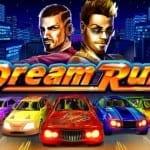 Play Dream Run RTG Slots At Club World Casino -Get 100% Bonus Up To $777