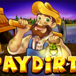 play paydirt