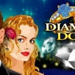 play super diamond dozen slots on line
