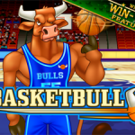 All star knockout slot