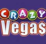 WinPalace casino on line $3000 Bonus