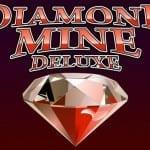 Play Diamond Mine Deluxe RTG Slots at LocoPanda