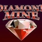 Play Diamond Mine RTG Slots