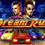 Dream Run Slots Review – RTG Bonus Codes