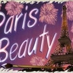 Paris Beauty RTG Slots Review