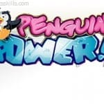 Play RTG Penguin Power Slots