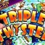 triple-twister rtg free slots 4 U