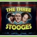 Play The Three Stooges Slots – WinPalace Casino No Deposit Bonus Code