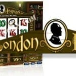 Play London-Inspector-Slot Real Money