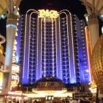 Plaza_Hotel_and_Casino Atlantic City