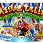 medal-tally rtg slots