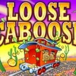 Play Real Money Loose Caboose Slots