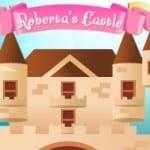 play robertas-castle slots