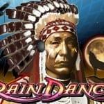 GrandParker Casino 10APD No Deposit Bonus Code