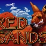 red-sands rtg slots