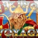 Play Vikings Voyage Slots - Club World USA Casino On Line - $777 Free Bonus