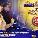 winaday USA Online Casino