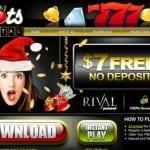 rival gaming slots-capital-casino