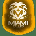 wgs slots miami club casino