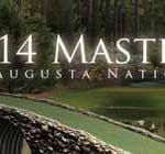 2014-Masters-Austa-National