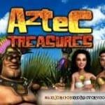 AZTEC-TREASURE-3D-BETSOFT-SLOT-MACHINE