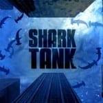 Shark Tank Giveaway