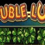 DoubleLuck Slotland USA Casino