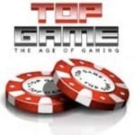 topgame USA Online Mobile Casinos